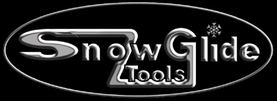 ! SnowGlide Tools !